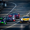 The Week In Sports Cars, April 9