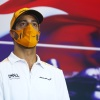 Ricciardo walks back 'f***ing idiots' dig at F1