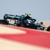 OPINION: F1 teams face a high-stakes juggling act