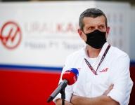 Steiner refutes claims of pressured voting