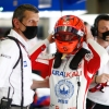 Steiner says Mazepin needs to adapt to Haas after more incidents