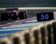 OPINION: Did Honda miscalculate its F1 exit?