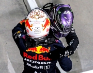 OPINION: This could be the F1 season we've been hoping for