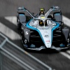 Vandoorne gains redemption for Mercedes with Rome E-Prix 2 win