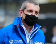 Steiner convinced new engineering team will pay off in 2022