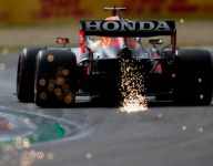 Red Bull signs power unit technical director from Mercedes