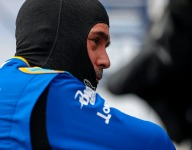 MILLER: Jimmie's not the one in need of a reality check...