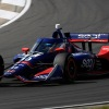 The Week In IndyCar, April 20, Listener Q&A
