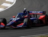The Week In IndyCar, April 20, Listener Q&A
