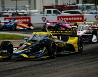 The Week In IndyCar, April 26, Listener Q&A