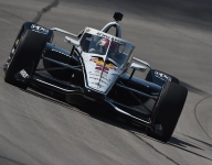 The Week In IndyCar, April 8, with Josef Newgarden