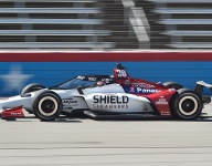 The Week In IndyCar, April 6, Listener Q&A