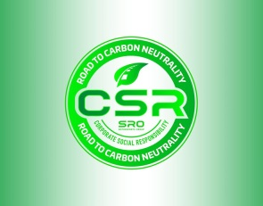 SRO Motorsports Group steps up efforts to meet 2023 carbon neutrality target