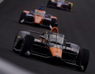 IndyCar Open Test to feature majority of Indy 500 entrants