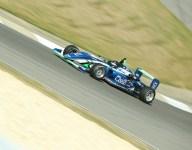 FluidLogic drivers claim early wins in USF2000, San Felipe 250