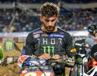 INTERVIEW: Colt Nichols