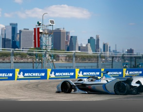 Return to New York set as Formula E confirms Season 7 schedule