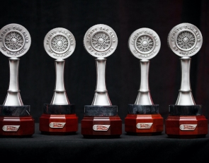 Nominations open for SCCA Hall of Fame class of '22