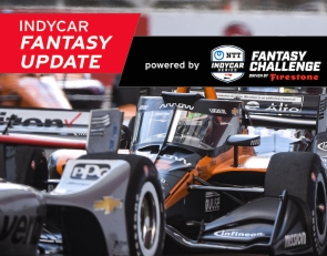 Watch now - RACER's IndyCar Fantasy Update: The St. Pete edition