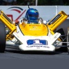 Vintage Indy joins Music City GP weekend