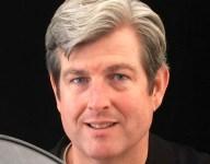 Remembering David Bull, 1961–2021