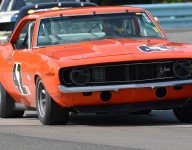 SVRA partners with Cometic Gasket