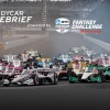 COMING SOON TO RACER! INDYCAR Debrief powered by INDYCAR Fantasy Challenge