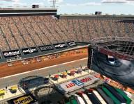 Sim racing needs to improve access to maintain momentum –Kligerman