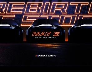 NASCAR makes will reveal Next Gen bodies May 5