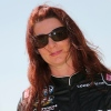 Jennifer Jo Cobb set for Cup debut with RWR at Talladega