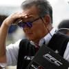 PFC brake master Darrick Dong dies at 69