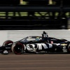 Bourdais tops rookie/refresher session at IMS