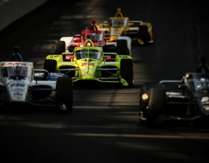 The Week in IndyCar Listener Q&A/Season Preview