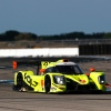 Sebring success highlights progress for VOLT/Archangel