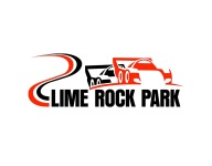 Lime Rock Park announces new ownership group