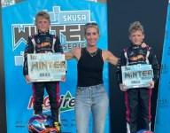 Sebastian and Oliver Wheldon join Andretti Autosport