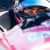 The Week In IndyCar, May 5, with Jack Harvey