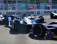 SCCA seeking corner workers and other volunteers for New York Formula E