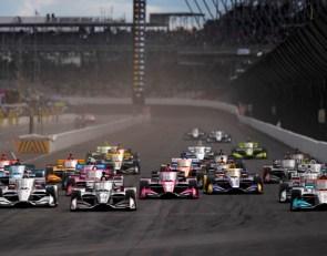 Racing on TV, May 14-16