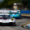 Hardpoint EBM down to one Porsche entry for Mid-Ohio