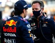 Red Bull needs to beat Mercedes in Monaco - Horner
