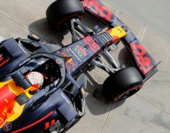 Red Bull raids Mercedes for five more PU hires