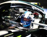 Bottas dismisses report he could lose his seat