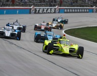 The Week In IndyCar, May 11, Listener Q&A