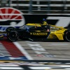 Herta signs two-year extension with Andretti