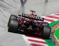 Wolff warns delay means Red Bull flexi-wing open to protests
