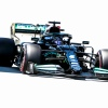 Hamilton claims 100th F1 pole in Spain