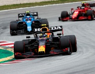 Red Bull 'desperately' needs Perez to fight at front - Horner