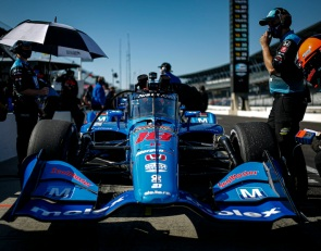 PRUETT: Who's in need of a May miracle?