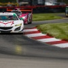 The Week in Sports Cars, May 15